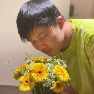 Tianle Cai